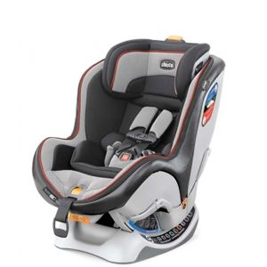 Best Convertible Car Seats Review: Chicco NextFit
