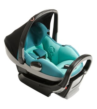 Best Infant Car Seat Review: Maxi Cosi Prezi Infant Car Seat