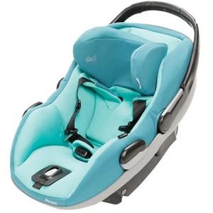 Best Infant Car Seat Review Graco Snugride 35 Car Seat