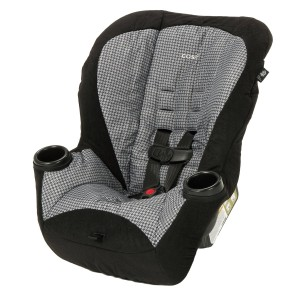 Top 5 cheap car seats under $100